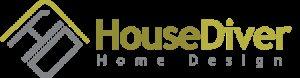 HouseDiver
