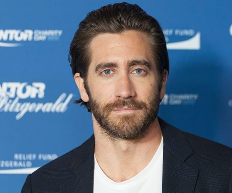 Jake Gyllenhaal 65 Million