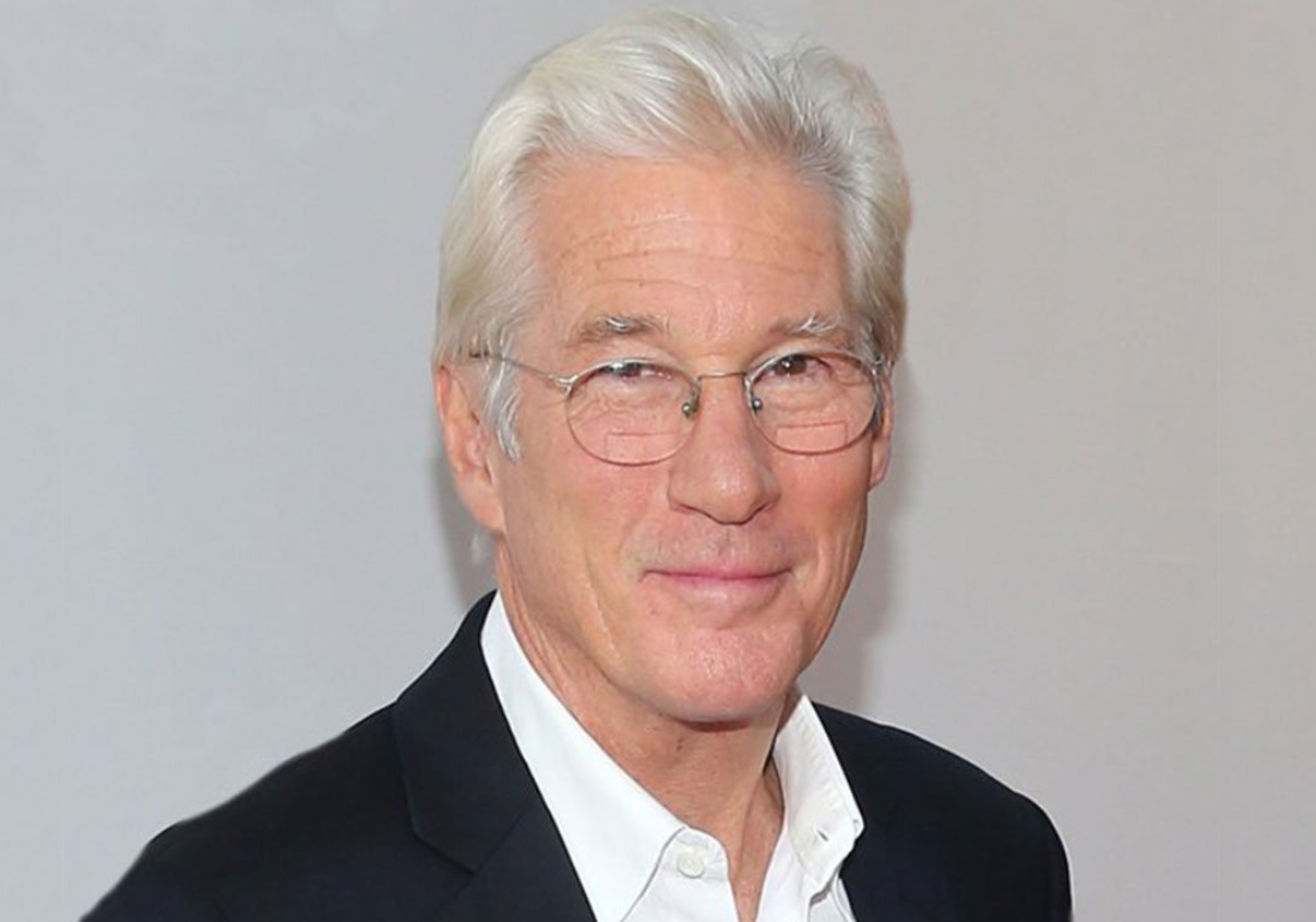 Richard Gere $100m
