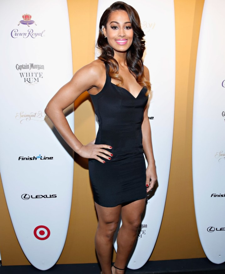 Skylar Diggins Smith