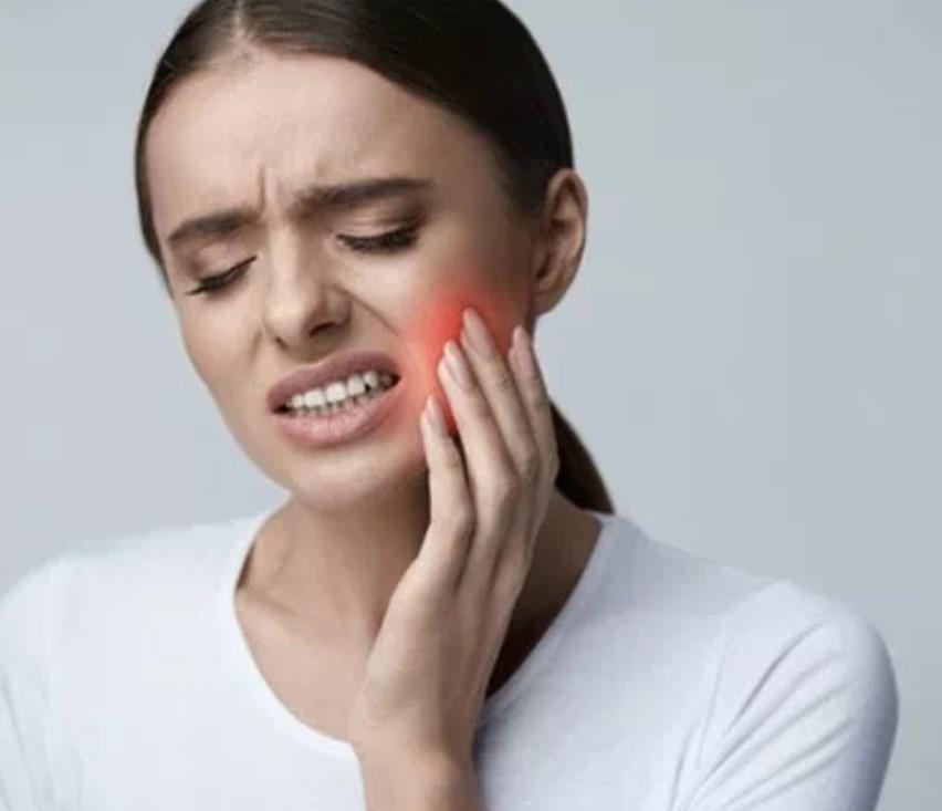 Fix A Toothache