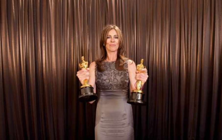 And The Best Director Goes To