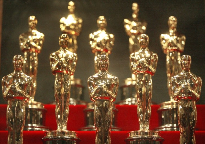 How Much Are The Oscars Actually Worth