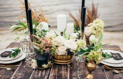 Shutterstock 502051015