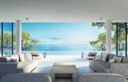 Shutterstock 416261833