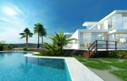 Tips For Buying Your First Luxury Property
