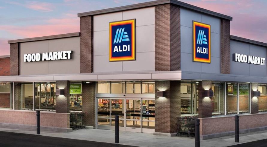 40+ Of Aldi's Best Kept Secret Nobody Told You About