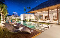 Shutterstock 660324757