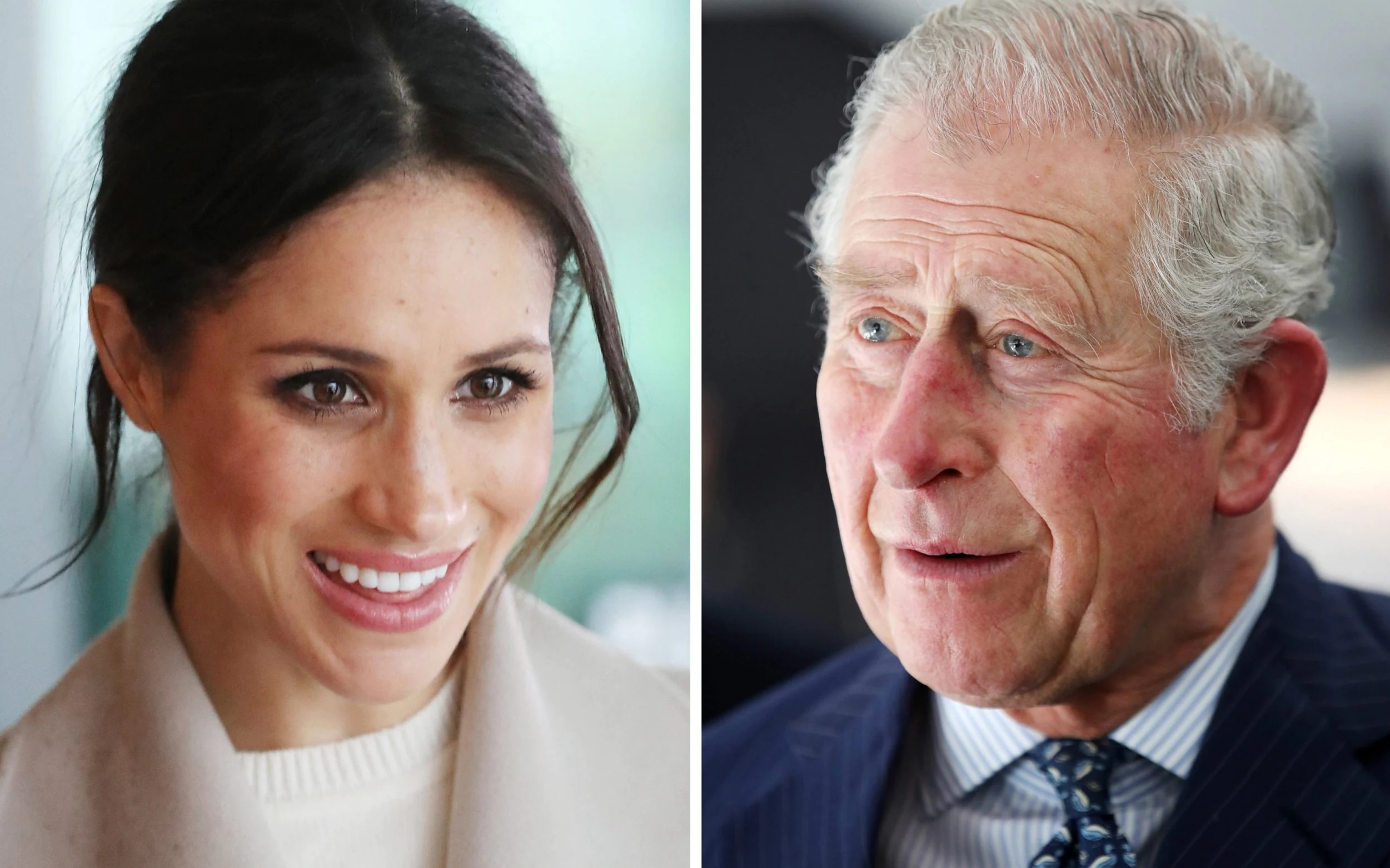Influenced Prince Charles To Do Yoga