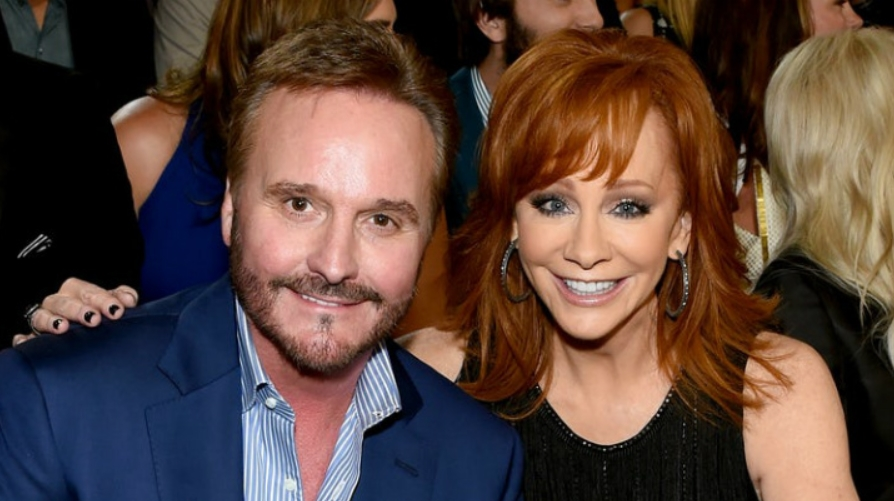 After Personal & Professional Heartbreak, What Will Reba McEntire Do Next@