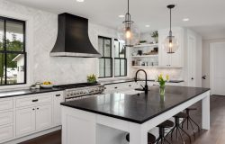 Make The Most Out Of Your Kitchen With These Tips