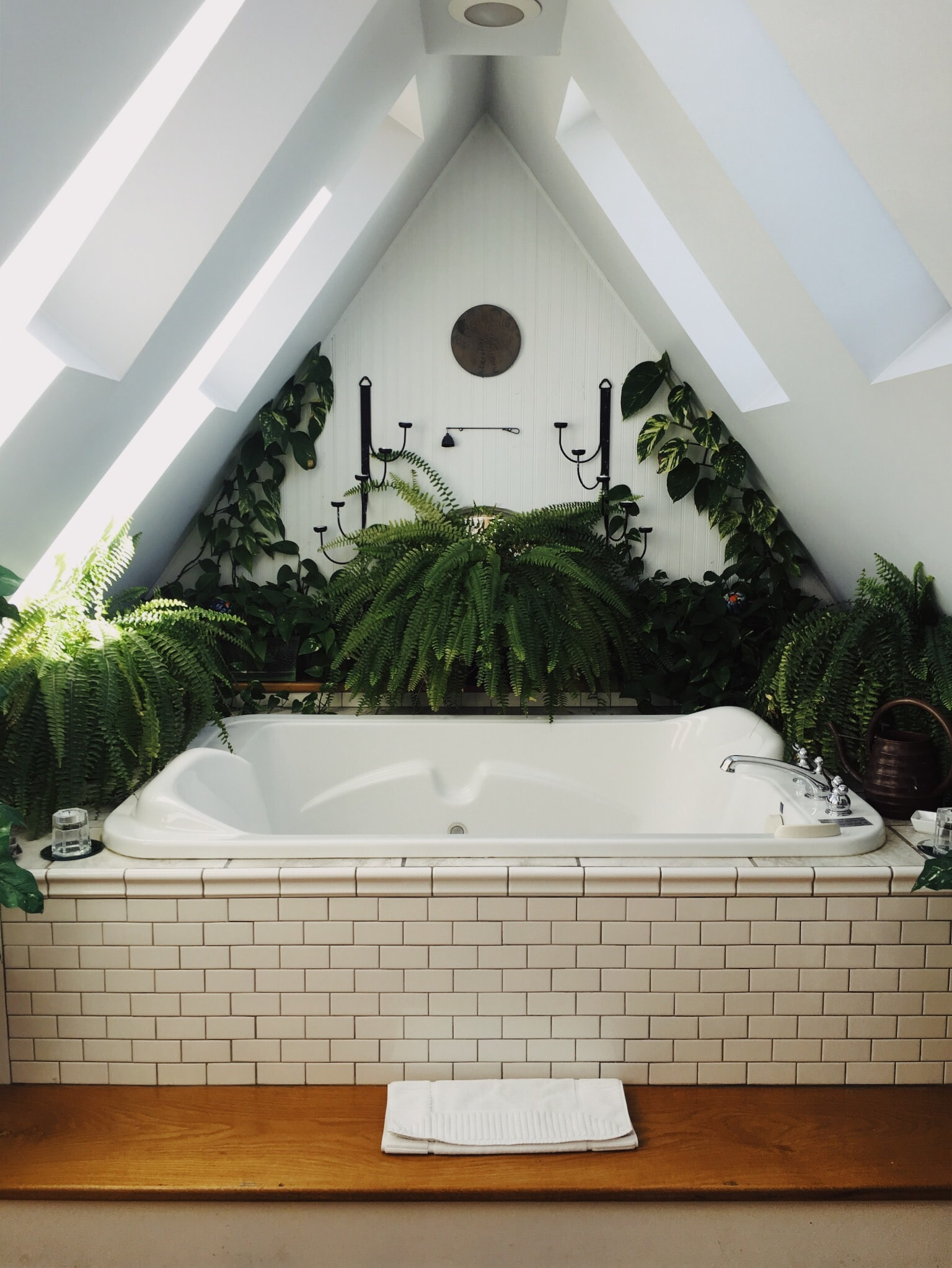 Remodeling The Bathroom Here's What You Need To Know