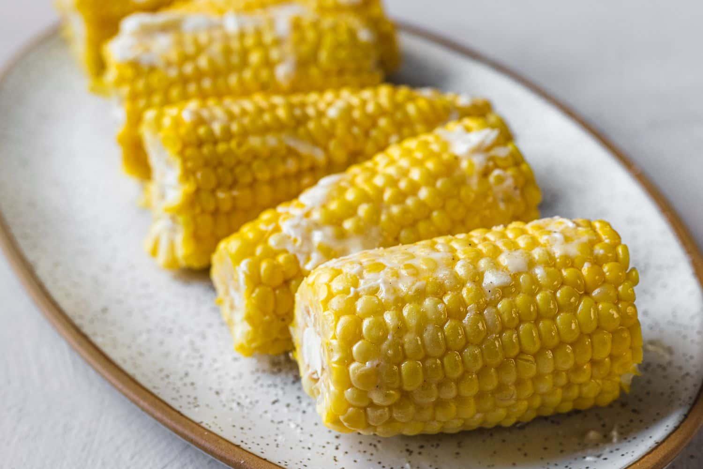 Steamed Corn On The Cob 2138219 Hero 01 8ba7ab5f6a2f42338ea73e707228b15c