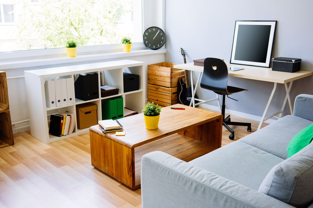 Reduce Clutter In Your Home With These Simple Tips
