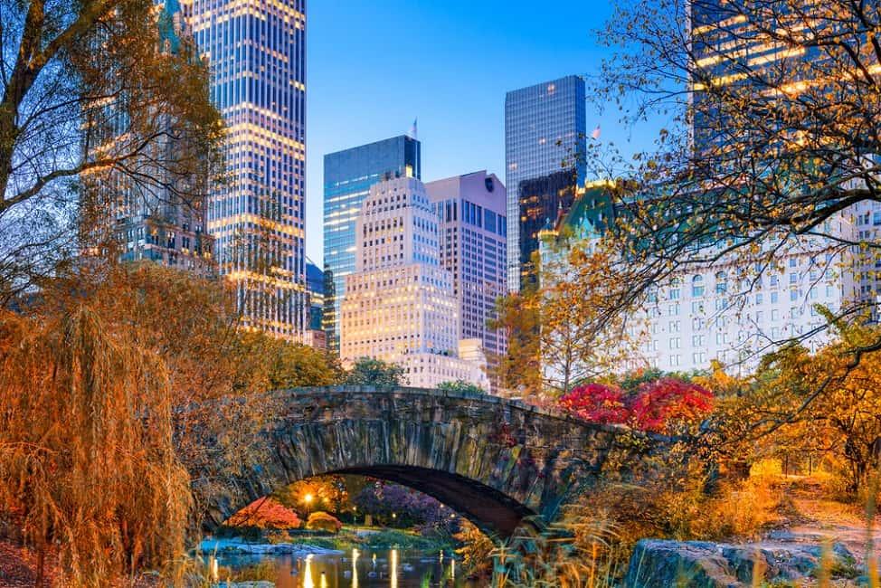Shutterstock 510774502